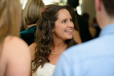 5121_d800_Theresa_and_Eric_Dream_Inn_Santa_Cruz_Wedding_Photography