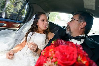 4526_d800_Theresa_and_Eric_Dream_Inn_Santa_Cruz_Wedding_Photography