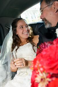 4524_d800_Theresa_and_Eric_Dream_Inn_Santa_Cruz_Wedding_Photography