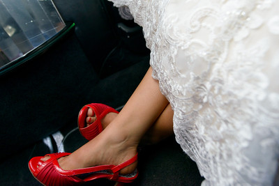4505_d800_Theresa_and_Eric_Dream_Inn_Santa_Cruz_Wedding_Photography