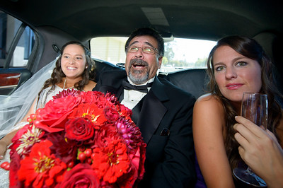 4528_d800_Theresa_and_Eric_Dream_Inn_Santa_Cruz_Wedding_Photography