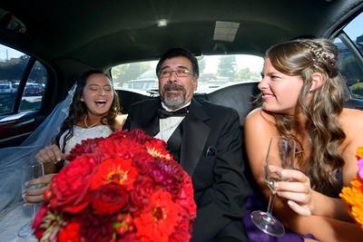 4531_d800_Theresa_and_Eric_Dream_Inn_Santa_Cruz_Wedding_Photography