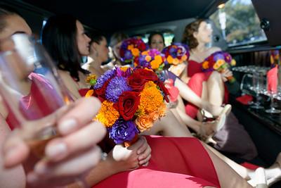 4533_d800_Theresa_and_Eric_Dream_Inn_Santa_Cruz_Wedding_Photography