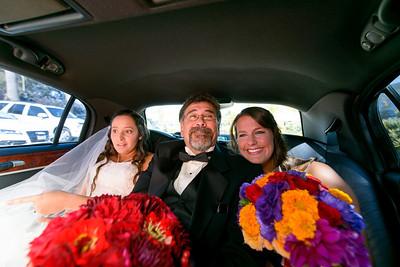 4504_d800_Theresa_and_Eric_Dream_Inn_Santa_Cruz_Wedding_Photography