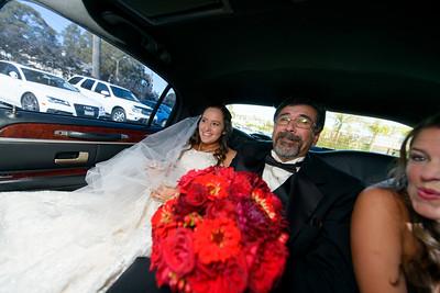 4502_d800_Theresa_and_Eric_Dream_Inn_Santa_Cruz_Wedding_Photography
