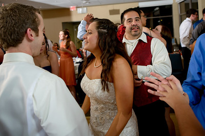 6353_d800_Theresa_and_Eric_Dream_Inn_Santa_Cruz_Wedding_Photography