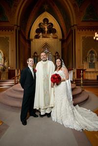 4750_d800_Theresa_and_Eric_Dream_Inn_Santa_Cruz_Wedding_Photography
