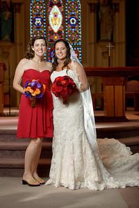 4852_d800_Theresa_and_Eric_Dream_Inn_Santa_Cruz_Wedding_Photography