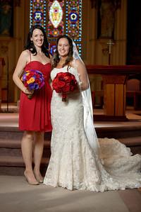4823_d800_Theresa_and_Eric_Dream_Inn_Santa_Cruz_Wedding_Photography