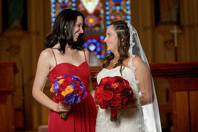 4827_d800_Theresa_and_Eric_Dream_Inn_Santa_Cruz_Wedding_Photography
