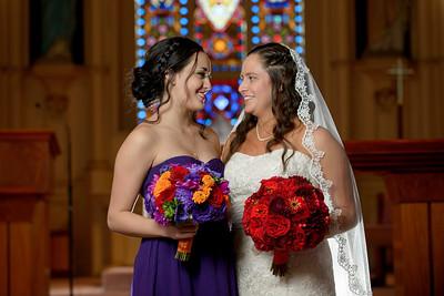 4805_d800_Theresa_and_Eric_Dream_Inn_Santa_Cruz_Wedding_Photography