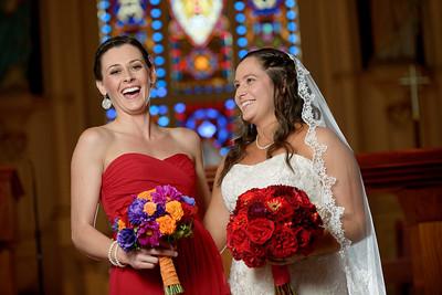 4850_d800_Theresa_and_Eric_Dream_Inn_Santa_Cruz_Wedding_Photography