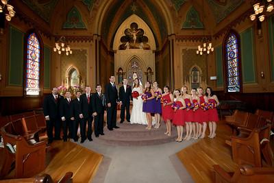 4769_d800_Theresa_and_Eric_Dream_Inn_Santa_Cruz_Wedding_Photography