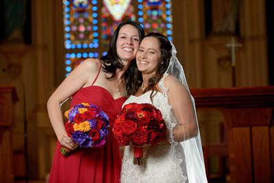 4828_d800_Theresa_and_Eric_Dream_Inn_Santa_Cruz_Wedding_Photography