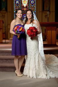 4802_d800_Theresa_and_Eric_Dream_Inn_Santa_Cruz_Wedding_Photography