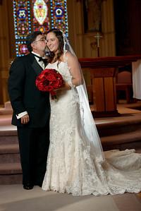 4858_d800_Theresa_and_Eric_Dream_Inn_Santa_Cruz_Wedding_Photography