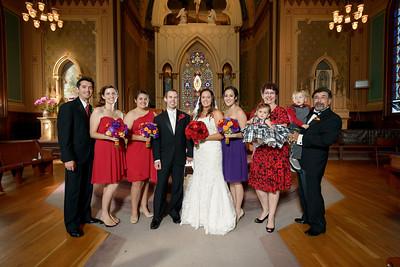 4800_d800_Theresa_and_Eric_Dream_Inn_Santa_Cruz_Wedding_Photography