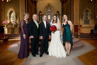 4788_d800_Theresa_and_Eric_Dream_Inn_Santa_Cruz_Wedding_Photography