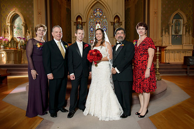 4782_d800_Theresa_and_Eric_Dream_Inn_Santa_Cruz_Wedding_Photography