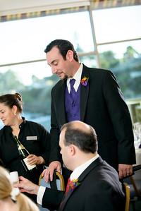 5265_d800_Theresa_and_Eric_Dream_Inn_Santa_Cruz_Wedding_Photography