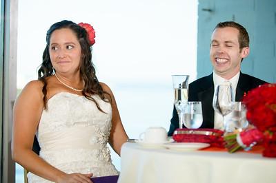 5298_d800_Theresa_and_Eric_Dream_Inn_Santa_Cruz_Wedding_Photography