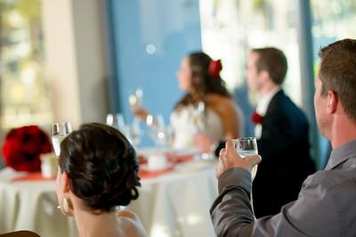 5284_d800_Theresa_and_Eric_Dream_Inn_Santa_Cruz_Wedding_Photography