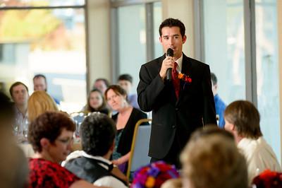 5290_d800_Theresa_and_Eric_Dream_Inn_Santa_Cruz_Wedding_Photography