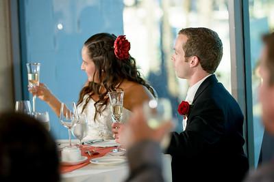 5283_d800_Theresa_and_Eric_Dream_Inn_Santa_Cruz_Wedding_Photography