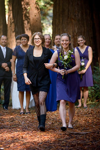 4796_d800_pamela and william wedding_wagners grove harvey west park santa cruz