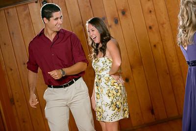 5275_d800_pamela and william wedding_wagners grove harvey west park santa cruz