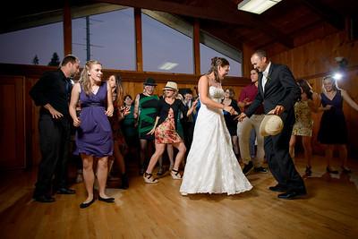 7759_d800_pamela and william wedding_wagners grove harvey west park santa cruz