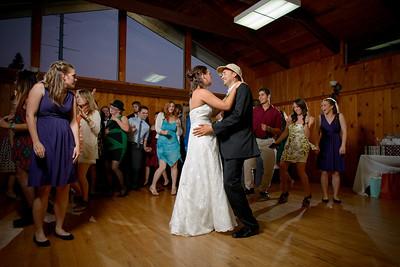 7763_d800_pamela and william wedding_wagners grove harvey west park santa cruz