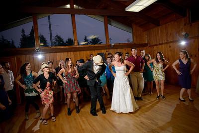 7776_d800_pamela and william wedding_wagners grove harvey west park santa cruz