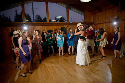 7769_d800_pamela and william wedding_wagners grove harvey west park santa cruz