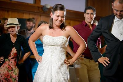 5371_d800_pamela and william wedding_wagners grove harvey west park santa cruz
