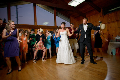 7754_d800_pamela and william wedding_wagners grove harvey west park santa cruz