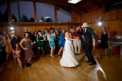 7779_d800_pamela and william wedding_wagners grove harvey west park santa cruz