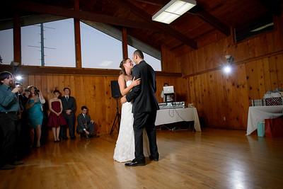 7739_d800_pamela and william wedding_wagners grove harvey west park santa cruz
