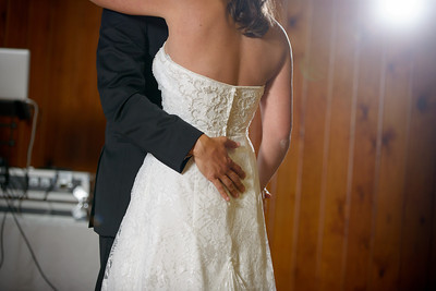 5319_d800_pamela and william wedding_wagners grove harvey west park santa cruz