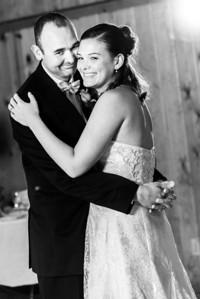 5324_d800_pamela and william wedding_wagners grove harvey west park santa cruz