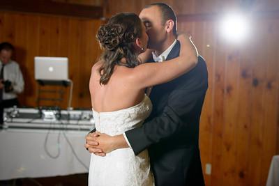 5303_d800_pamela and william wedding_wagners grove harvey west park santa cruz
