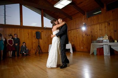 7738_d800_pamela and william wedding_wagners grove harvey west park santa cruz