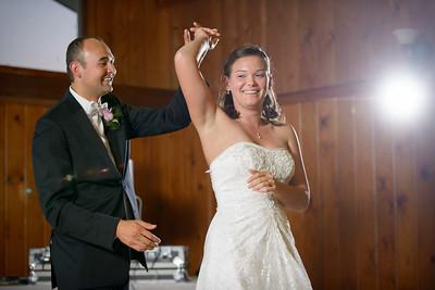 5315_d800_pamela and william wedding_wagners grove harvey west park santa cruz
