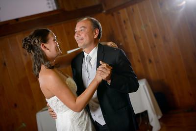 5334_d800_pamela and william wedding_wagners grove harvey west park santa cruz