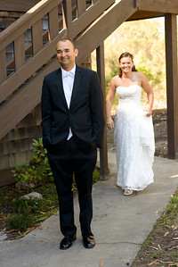 4696_d800_pamela and william wedding_wagners grove harvey west park santa cruz