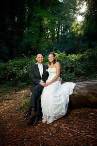 7655_d800_pamela and william wedding_wagners grove harvey west park santa cruz