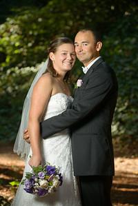 4918_d800_pamela and william wedding_wagners grove harvey west park santa cruz