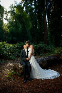 7647_d800_pamela and william wedding_wagners grove harvey west park santa cruz