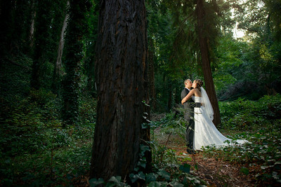 7615_d800_pamela and william wedding_wagners grove harvey west park santa cruz