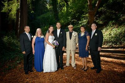 7544_d800_pamela and william wedding_wagners grove harvey west park santa cruz